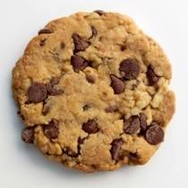 Bobbilicious cookie