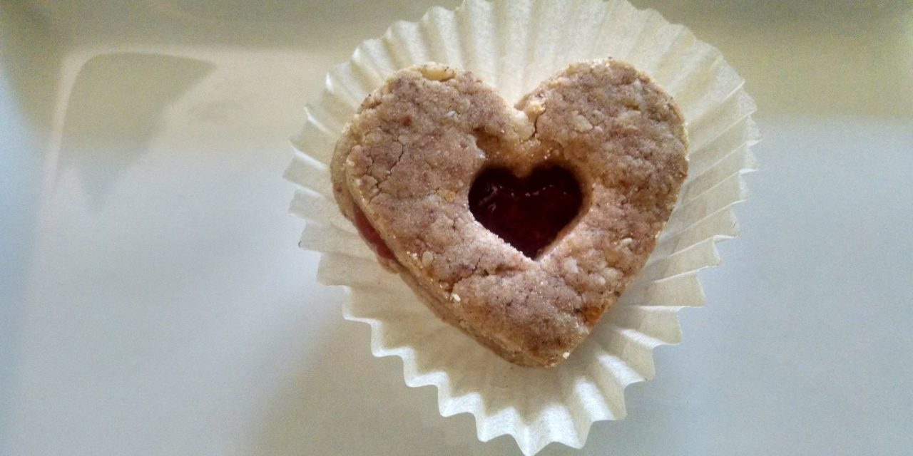 Babsi's Viennese Treats: A gluten-free launch in the cottage industry
