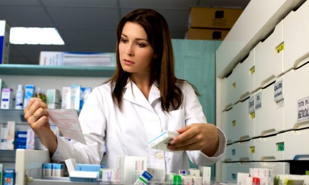 Gluten in Medication: Pressing the FDA to Act Now