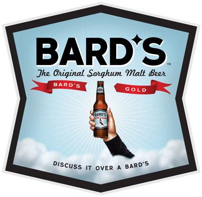 Bard's