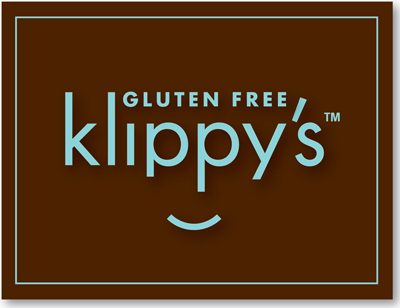 Klippy's