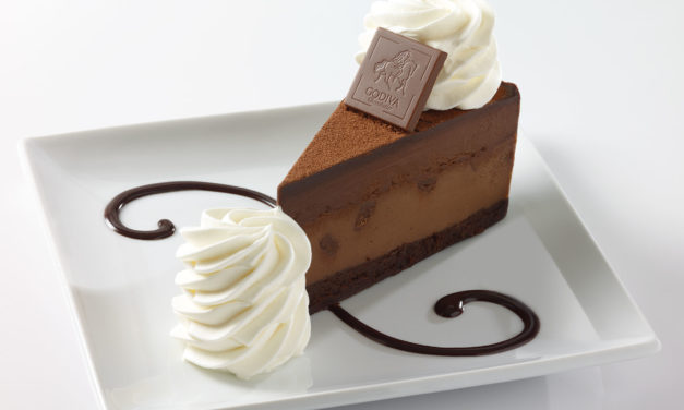 Cheesecake Factory Expands Gluten-Free Effort