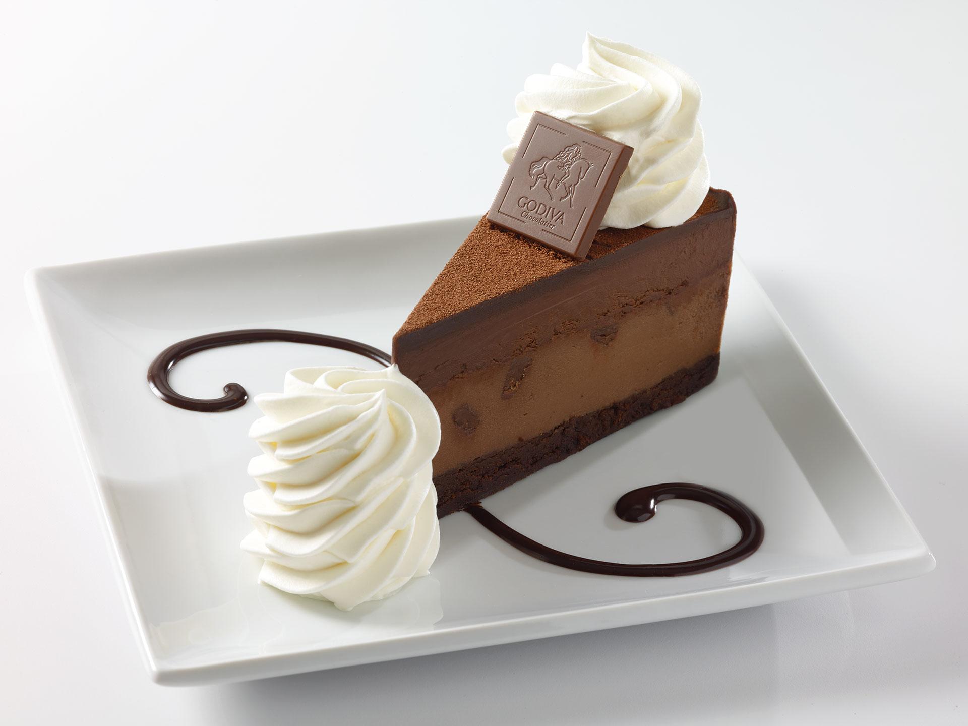 Cheesecake Factory Expands Gluten Free Effort Celiac