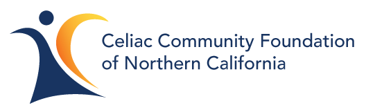 Celiac Community Foundation of Northern California