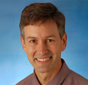 Douglas A. Corley, M.D., PhD, MPH