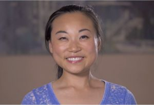 Bonnie Lau