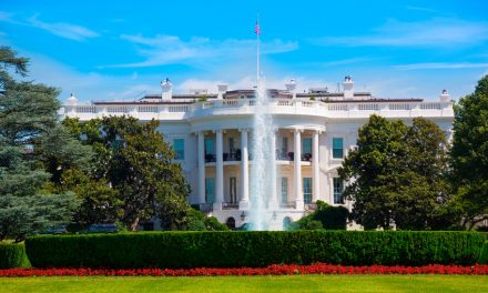 White House Petition on Gluten-Free Labeling