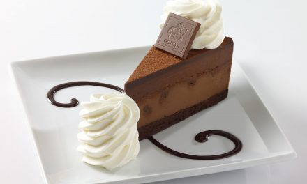 The Cheesecake Factory Pauses Gluten-Free Launch to Consider FDA Rule