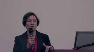 Dr. Nielsen Fernandez-Becker