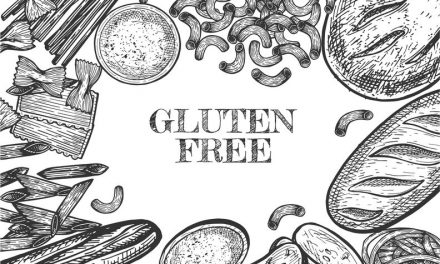 New Federal Standard for Gluten-Free Labeling