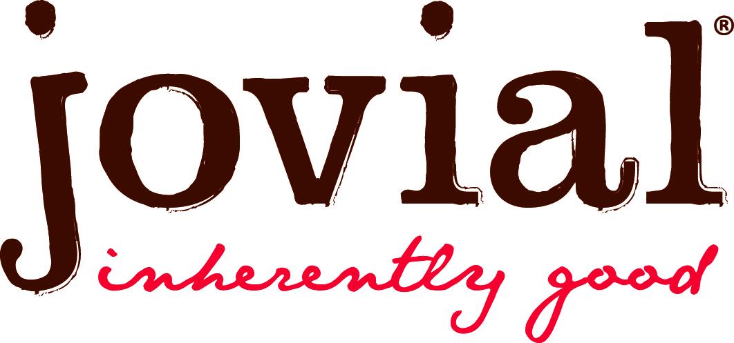 Jovial Foods logo