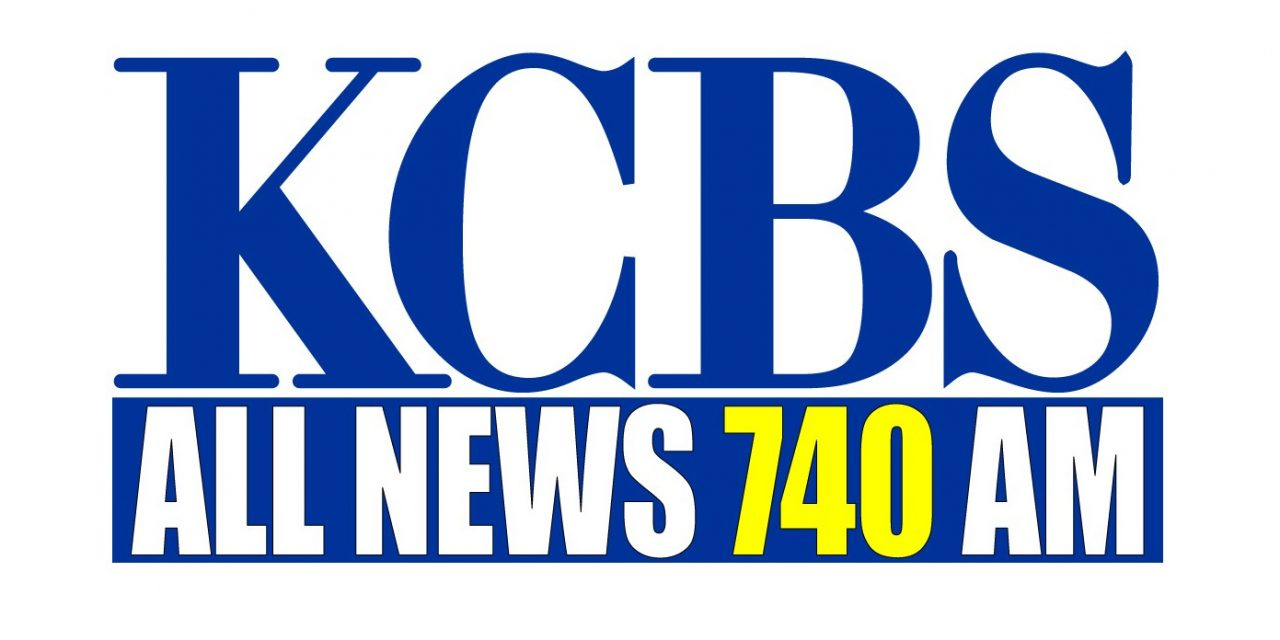 KCBS Interview on the Gluten-Free Labeling Rule