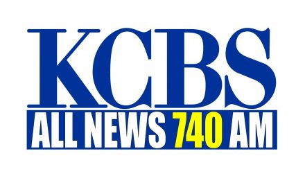KCBS Interview on the Gluten-Free Labeling Rule
