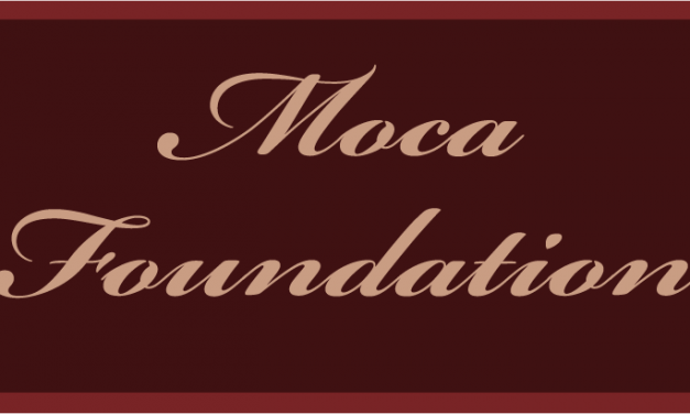 Moca Foundation