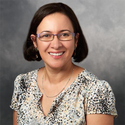 Nielsen Fernandez-Becker, MD, PhD