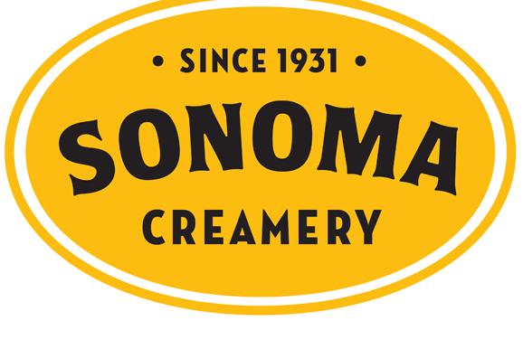 Sonoma Creamery