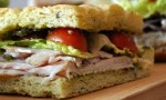 Sista Sandwich