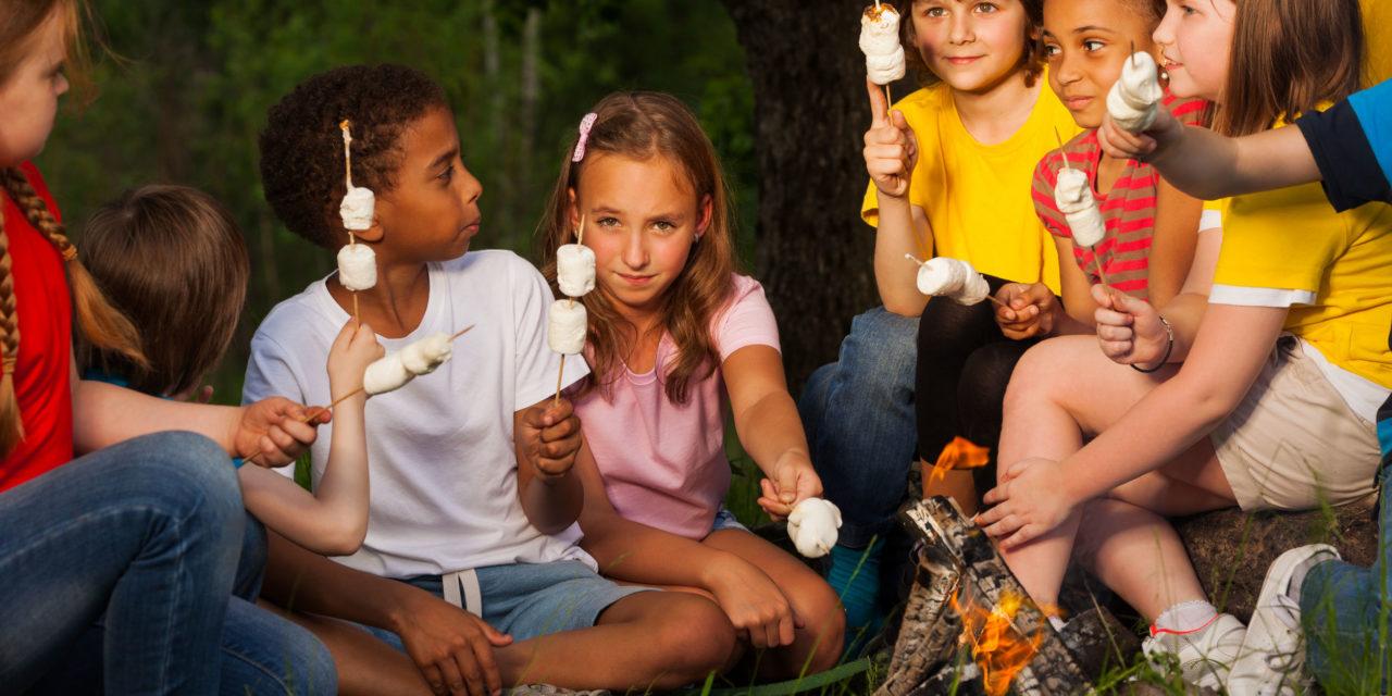 Psychological Health for Gluten-Free Children