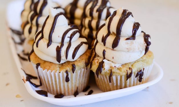 Gluten Free Gourmet Bakery & Café in Saratoga
