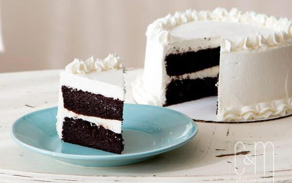 Have some Cake Therapy!
