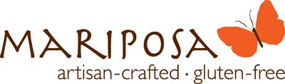 Mariposa Baking