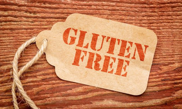 The FDA Needs to Enforce the Gluten-Free Labeling Rule