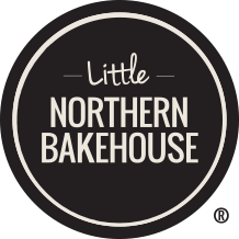 Little Northern Bakehouse logo