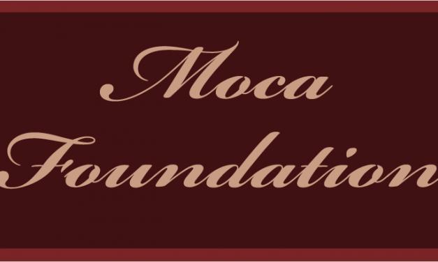 Moca Foundation