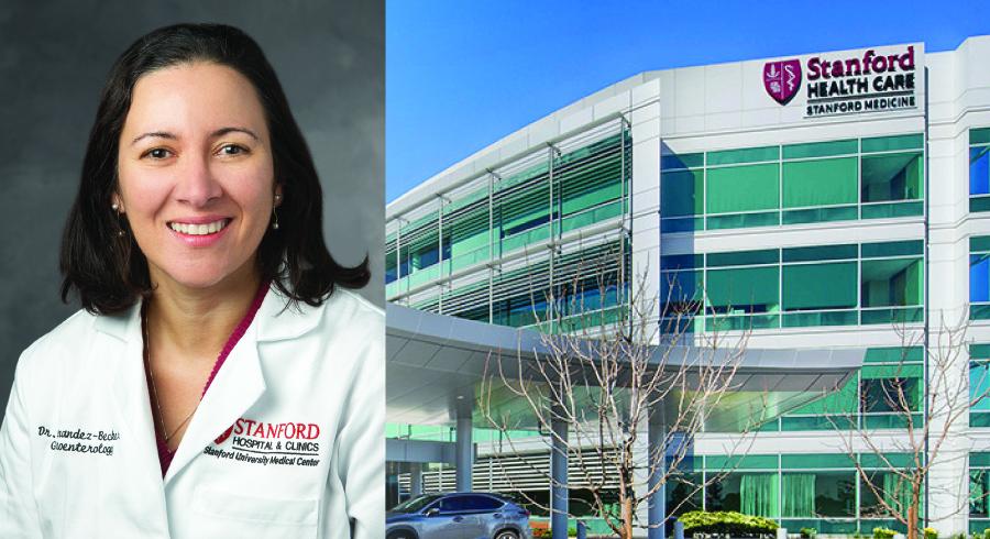 Stanford is seeking volunteers for a new clinical trial on celiac disease