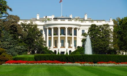 Gluten-Free Labeling: White House Petition